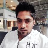 Vettri Vignesh Anand