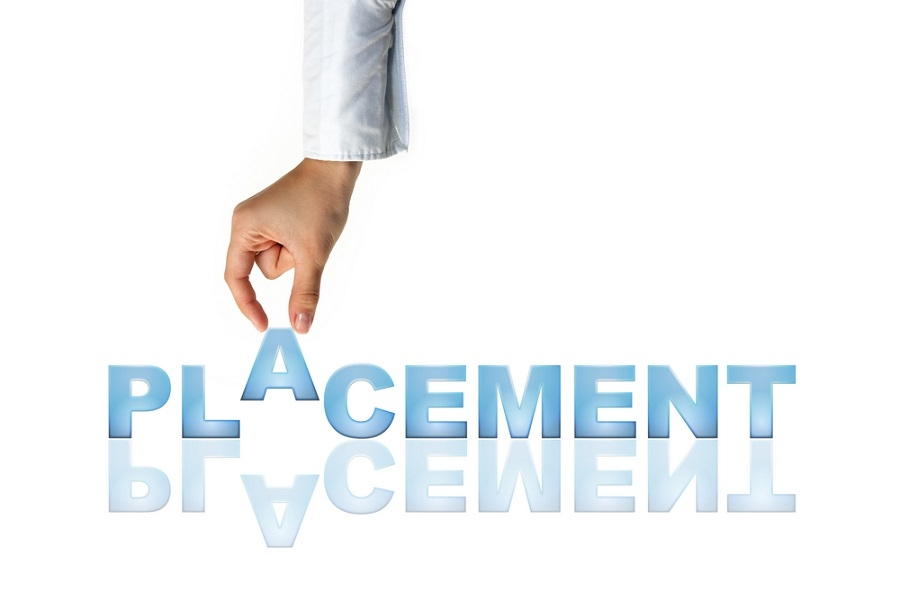 MBBS BIOCON PLACEMENT
